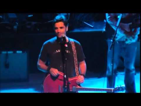 The Beach Boys @ Staten Island NY  12-4-11 Full Show