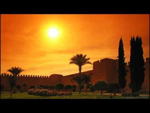 Bahir Al Bakir   Walk From Agadir Chillout