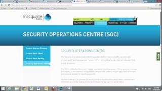 Xero vs MYOB Essentials  Live Security Review
