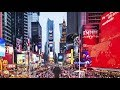 Broadway at Times Square Hotel - New York Hotels, New York