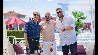 1KL Summer - Bujar Qamili & Mateus Frroku 16.07.2017
