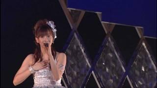 銀色の永遠 20060507 MM Concert Tour 2006 Spring Rainbow 7.