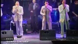 MERENGAZO CON MUCHO SUING DJ TITO FUENTES mp3