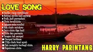 Download full album pilihan terbaik 2020 - Harry parintang (love song is debes)