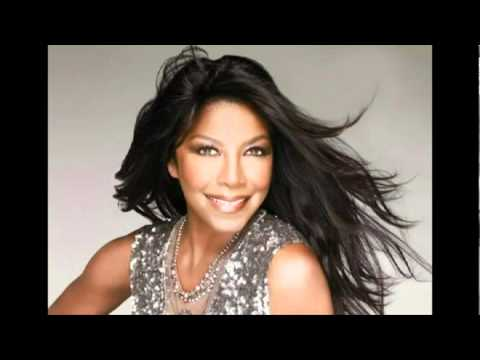 Natalie Cole - Love Brought Me Back (2010)
