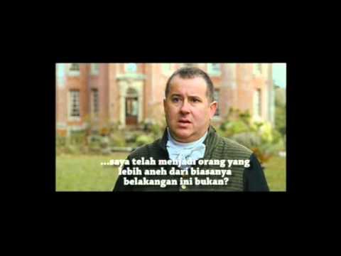 Amazing Grace Indonesian Subtitle