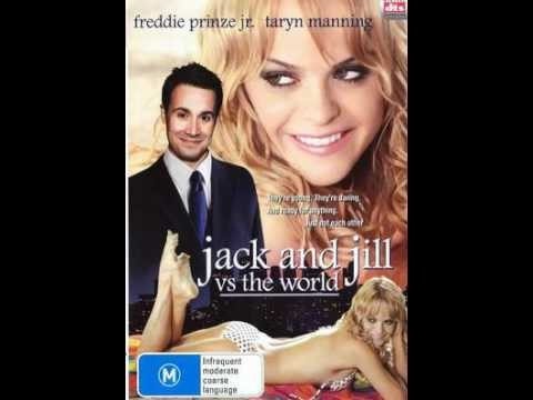 Jack and jill vs the world 2008 watch online videos for Jack and jill full movie free