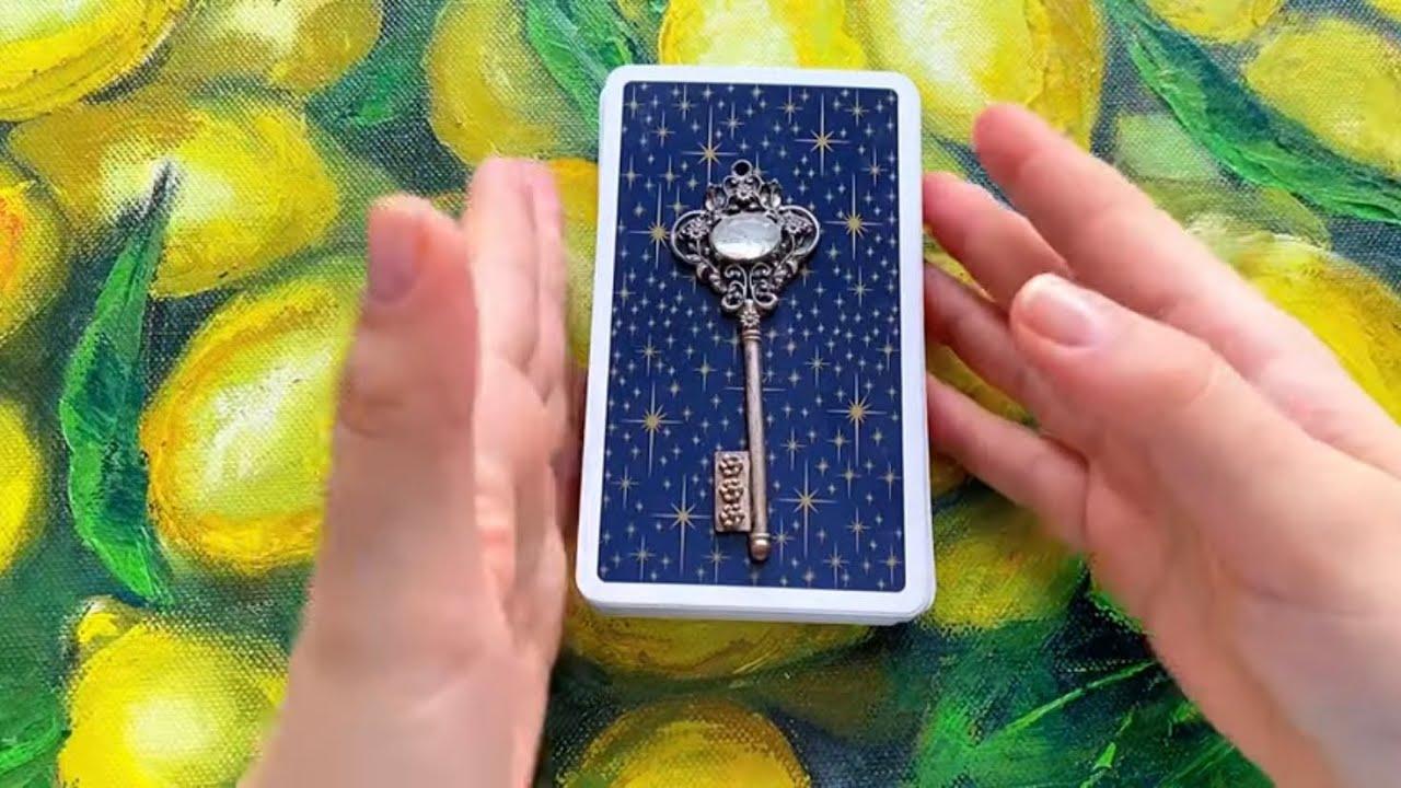 ♏️ СКОРПИОН 2021♏️ТАРО ПРОГНОЗ НА 2021 ГОД💯ВСЕ СФЕРЫ ЖИЗНИ🧿Лунное гадание на Таро