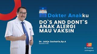 MPASI - dr tiwi - dokter spesialis anak (Part1).