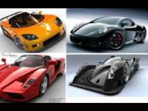 www leasingtime de auto