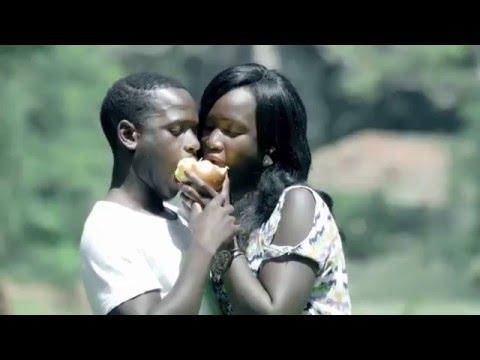 Temperature Hanson Baliruno Ghetto Kids New Ugandan Music 2016 Sandrigo Promotar