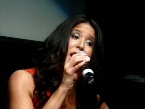 """Kim Sozzi """"Like A Star"""" """"Break Up"""" """"How Did You Know"""" @ Pulse 87 Birthday Bash Numero Uno *OFFICIAL*"""