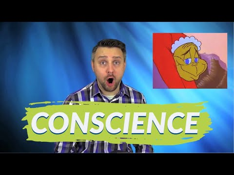 When Should I Listen to my Conscience?