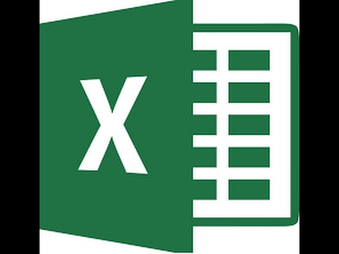 [Excel Tips] How to insert file into excel 2013