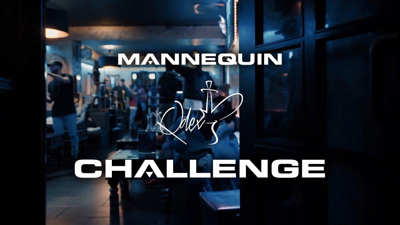 qd x mannequin challenge qdex shisha cocktail bar d sseldorf youtube. Black Bedroom Furniture Sets. Home Design Ideas