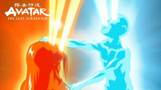 Legend Of Korra Season 4 - Avatar Series Future Explained