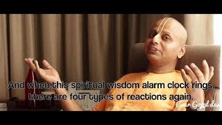 Secrets to Be Rich | How To Be Rich | Motivational Speech by Gaur Gopal Das Prabhu Ji