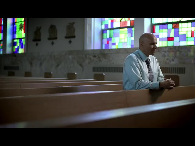 Wheaton Franciscan Healthcare Healthier TV Ad