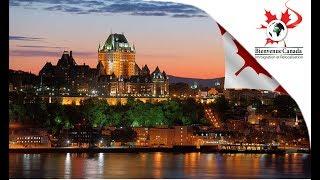 Le programme Travailleur Qualifié du Québec 2018