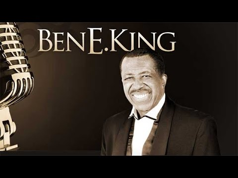 Stand by Me, Spanish Harlem singer Ben E. King dies at age 76 | Breaking News