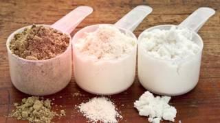 ПРОТЕИН ПОЛЬЗА | польза от приема протеина, протеин после тренировки для похудения?