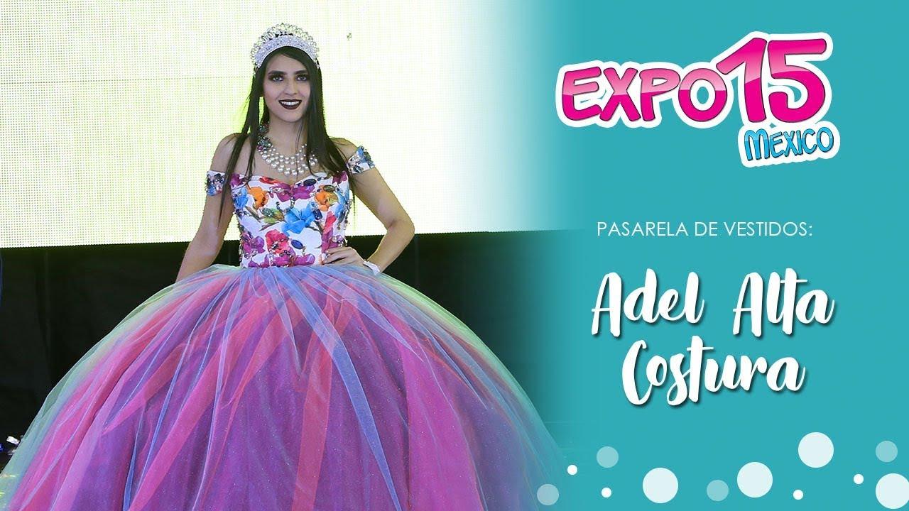 Lujo Vestidos De Fiesta Sharon Pa Composición - Colección de ...
