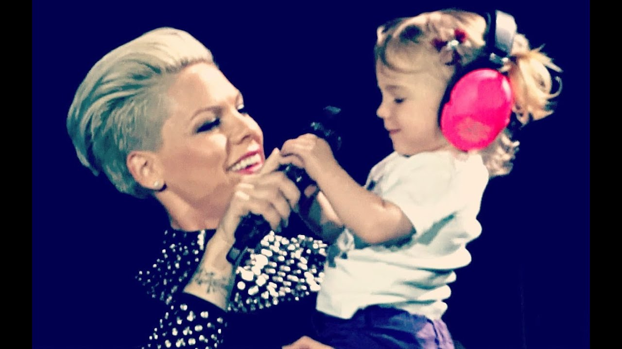 p nk and willow 2017 - photo #21
