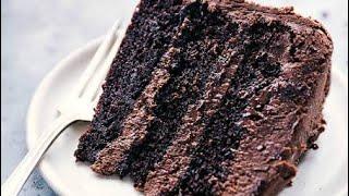 CHOCOLATE CAKE   DARK CHOCOLATE RECIPE   EASY CHOCOLATE CAKE   INSTANT CHOCOLATE CAKE RECIPES