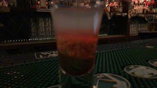 В Питере пить 😂