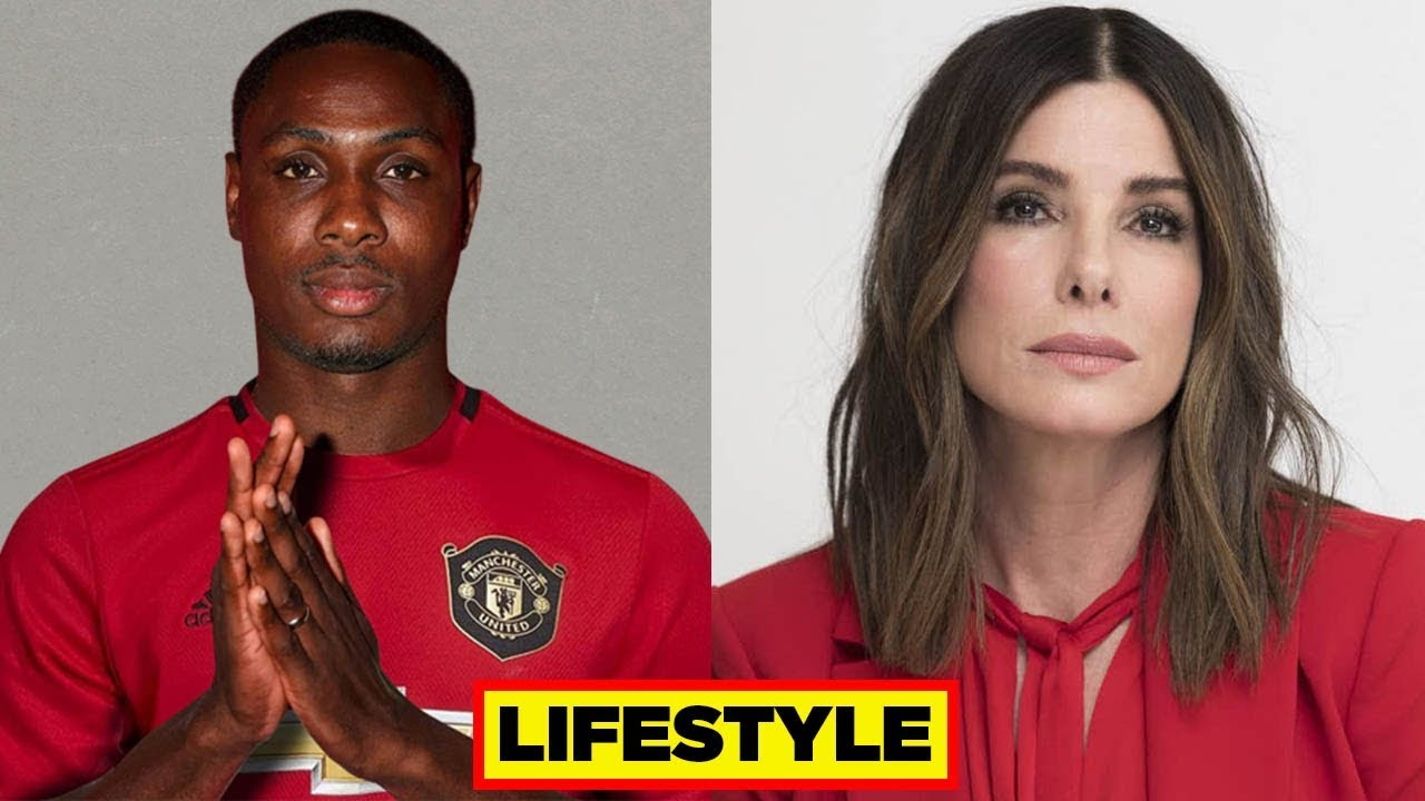 How Odion Ighalo Is Already Showing His Worth For Manchester ...