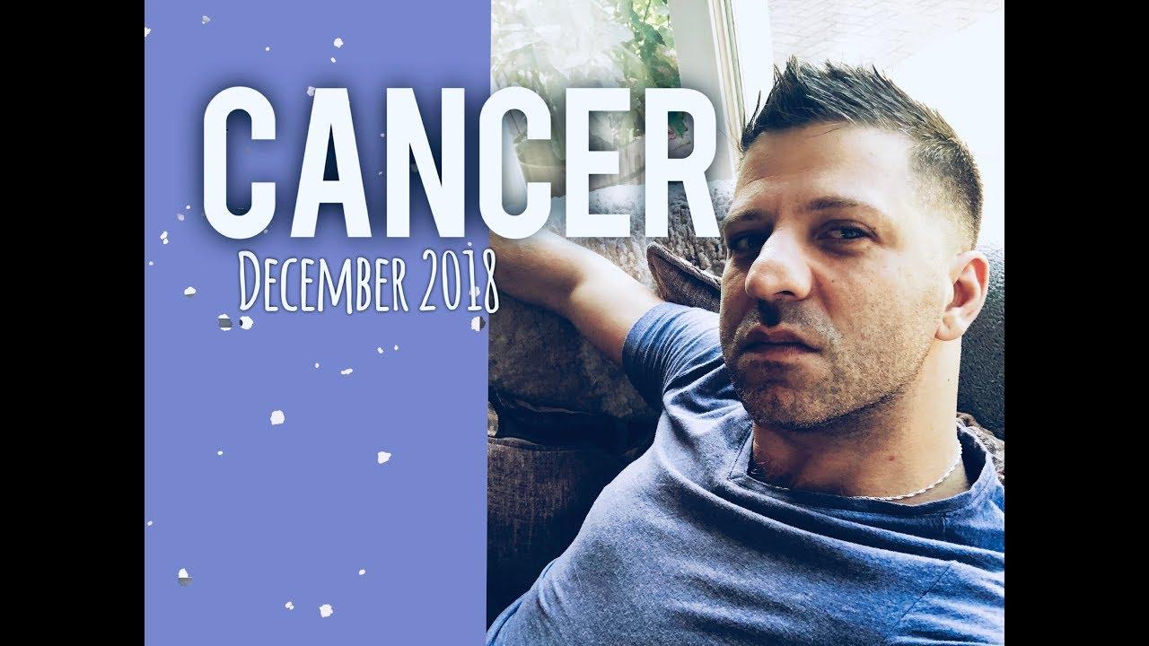 cancer november 2019 tilly tarot