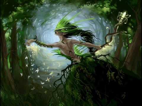 Wumpscut - Scavenger (Mother Nature)