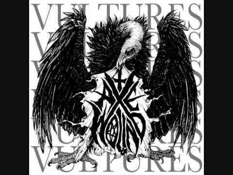 Axewound- Vultures (ft. Synyster Gates)
