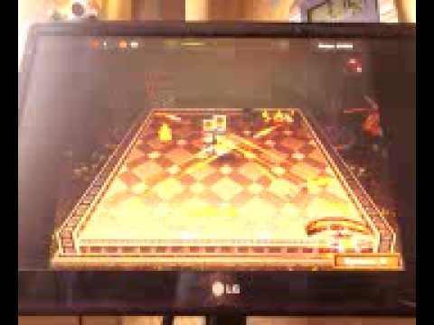 [Обзор] Настольная игра Вокруг Света