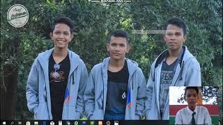 Unboxing Laptop Acer Aspire E5-575