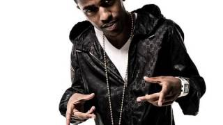 big-sean-ft-nicki-minaj-juicy-j---milf