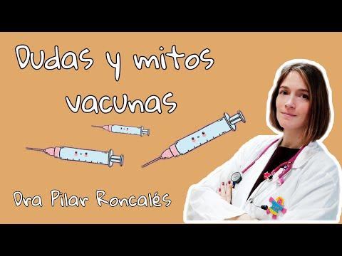 dudas-y-mitos-acerca-de-las-vacunas