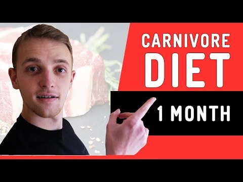 1-month-on-the-carnivore-diet---with-crohn's-disease/-ulcerative-colitis