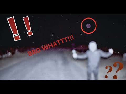 MOST HAUNTED CEMETERY IN MASS?! - voices, orbs and more!