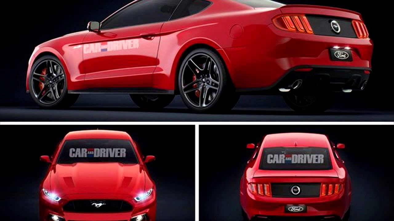 New ford mustang malaysia price youtube