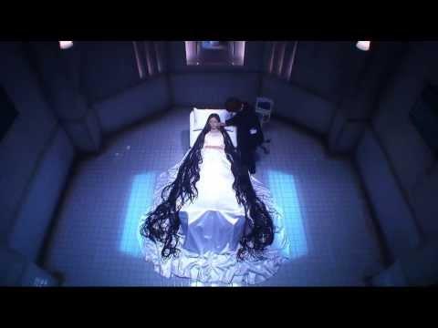 SADAKO 貞子 ซาดาโกะ คำสาปมรณะ 3D ภาค2 Trailer Official