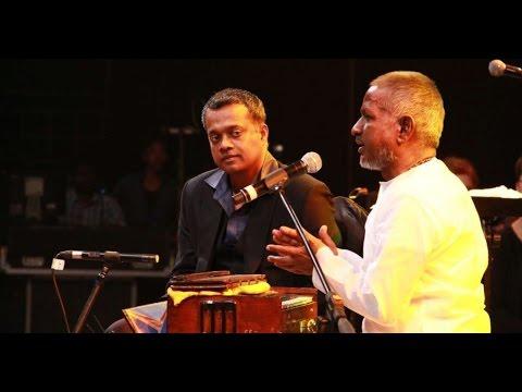 Directors willing to work With Ilayaraja -  Cine Pattarai | Cine News