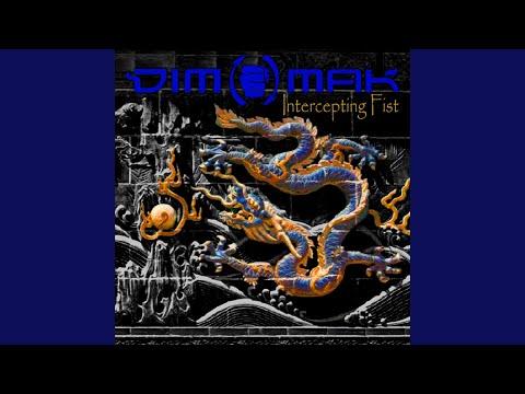 Tai Pan Snake Venom