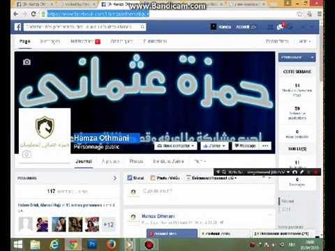 com_jdownloads index upload - YouTube