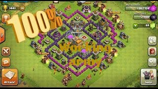MY ARMY COMPOSITION IN CLASH OF CLAN | Clash of Clans