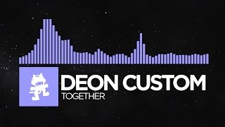 [Future Bass] - Deon Custom - Together [Monstercat Release]