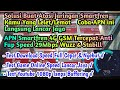 - APN Smartfren 4G GSM Tercepat Anti Fup Speed 29Mbps Bulan ini