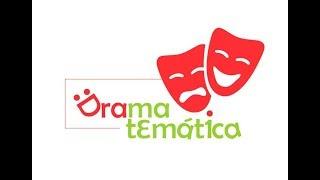 Dramatematica