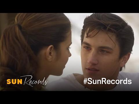 """Résultat de recherche d'images pour """"serie sun records"""""""