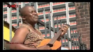 Gambar cover THOKOZANI LANGA - WAWUTHINI? - (MASKANDI MUSIC_